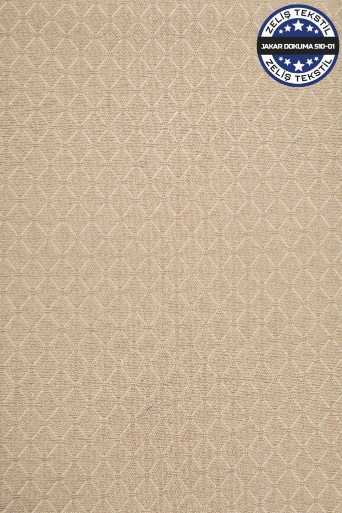 zelis-jakar-dokuma-510-01