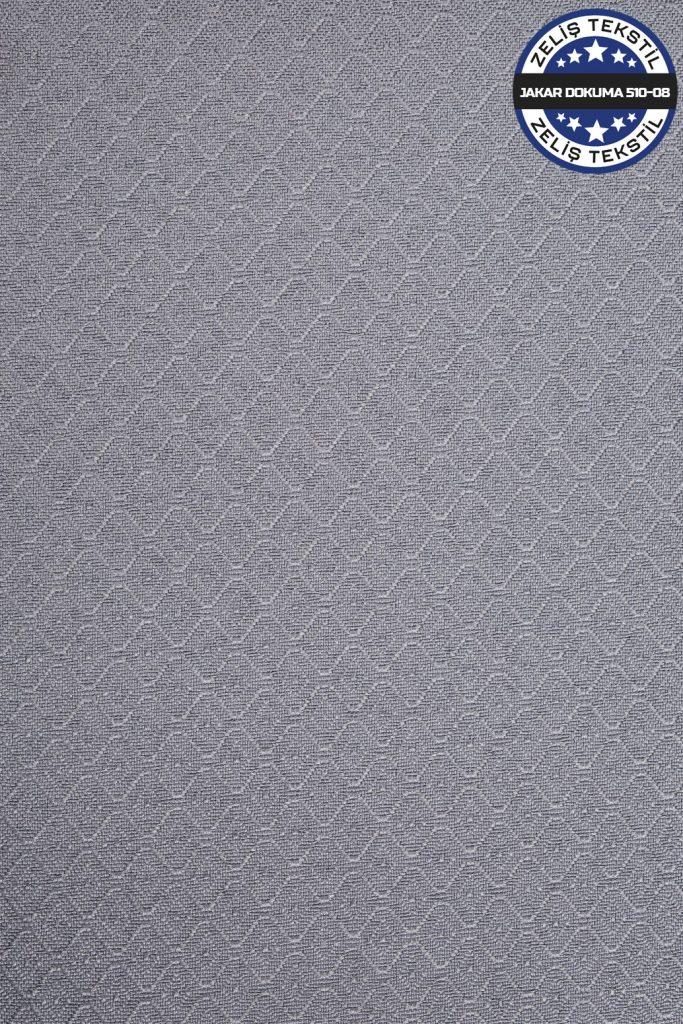 zelis-jakar-dokuma-510-08