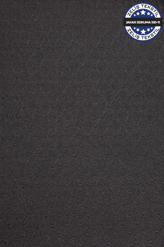 zelis-jakar-dokuma-510-11