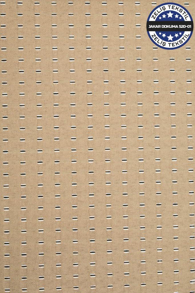 zelis-jakar-dokuma-520-01