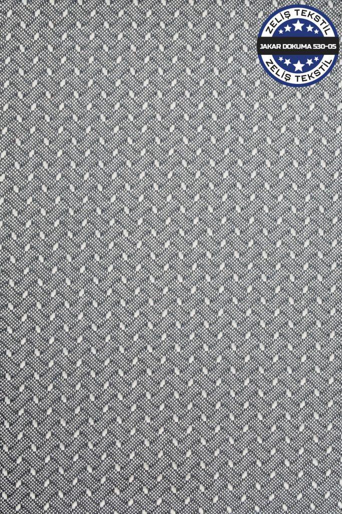zelis-jakar-dokuma-530-05