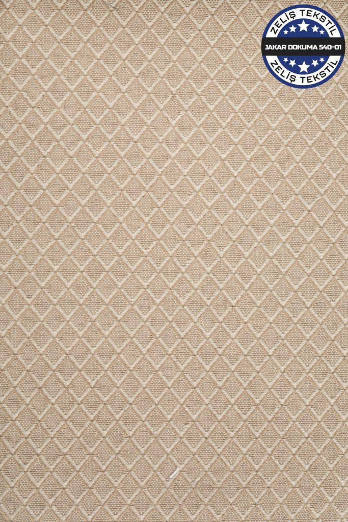 zelis-jakar-dokuma-540-01