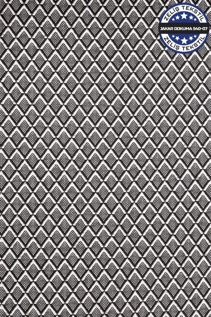 zelis-jakar-dokuma-540-07