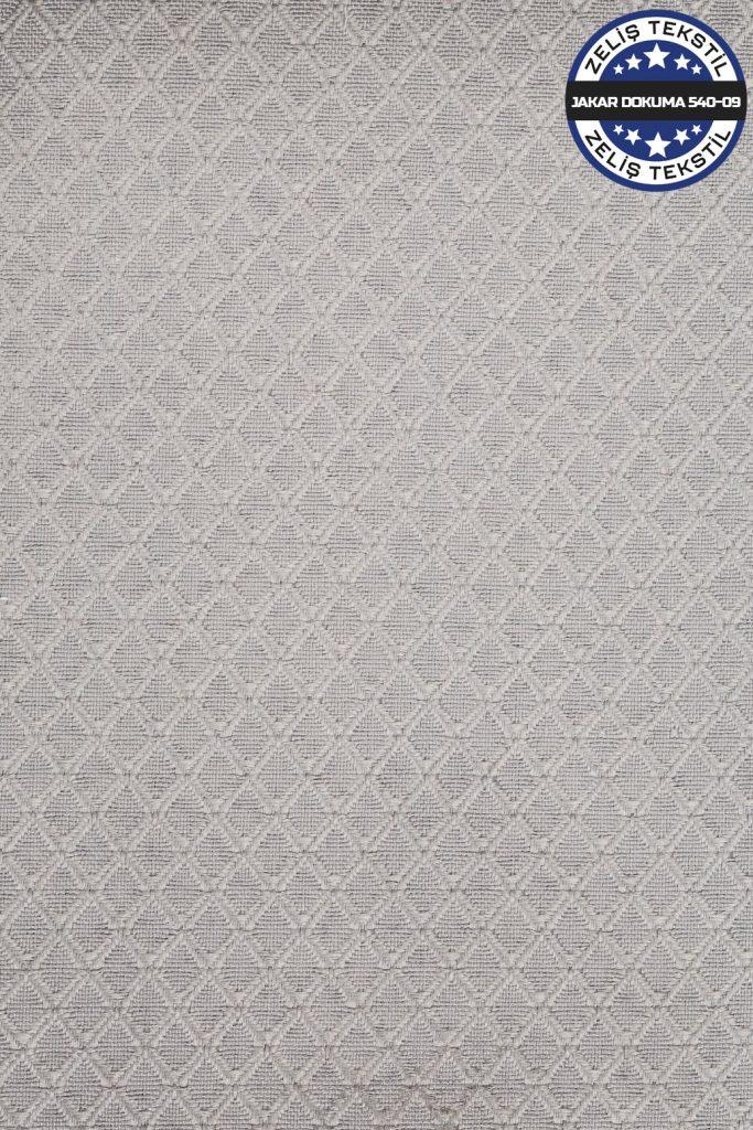 zelis-jakar-dokuma-540-09