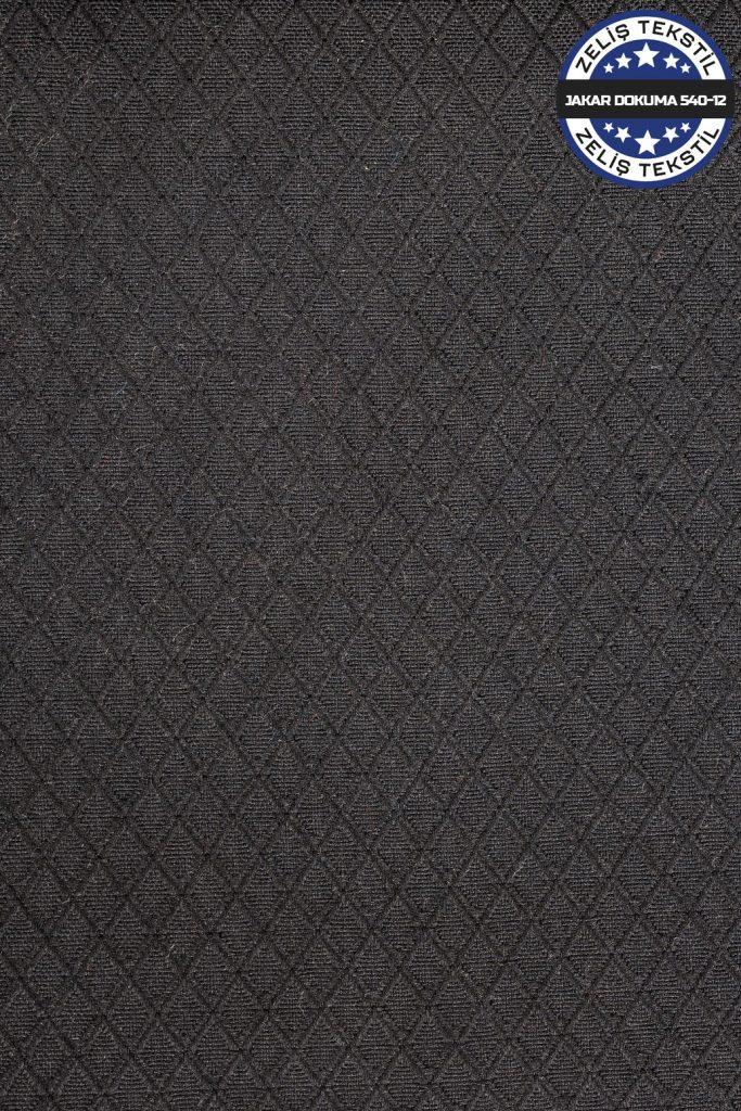 zelis-jakar-dokuma-540-12