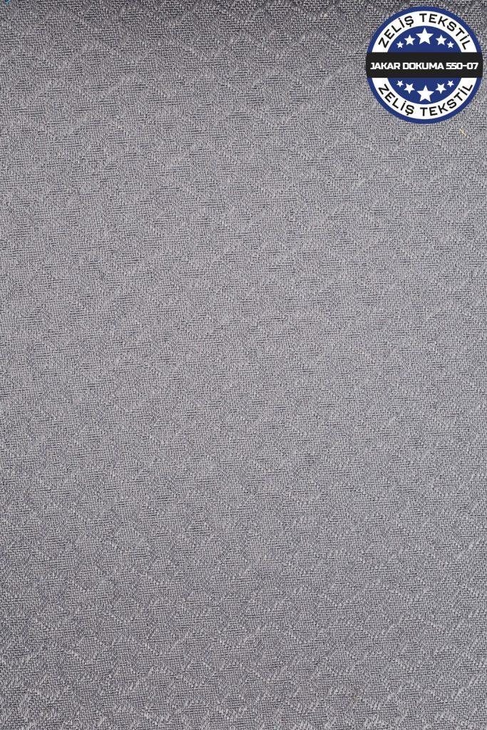 zelis-jakar-dokuma-550-07