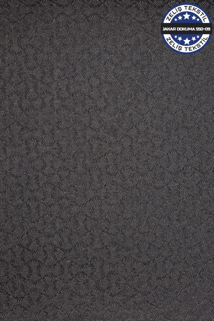 zelis-jakar-dokuma-550-09