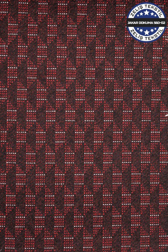 zelis-jakar-dokuma-560-02