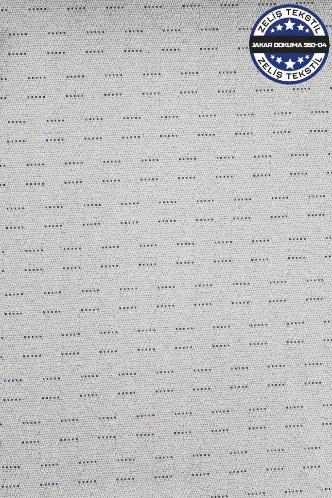 zelis-jakar-dokuma-560-04