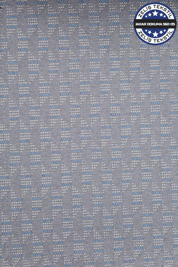 zelis-jakar-dokuma-560-05