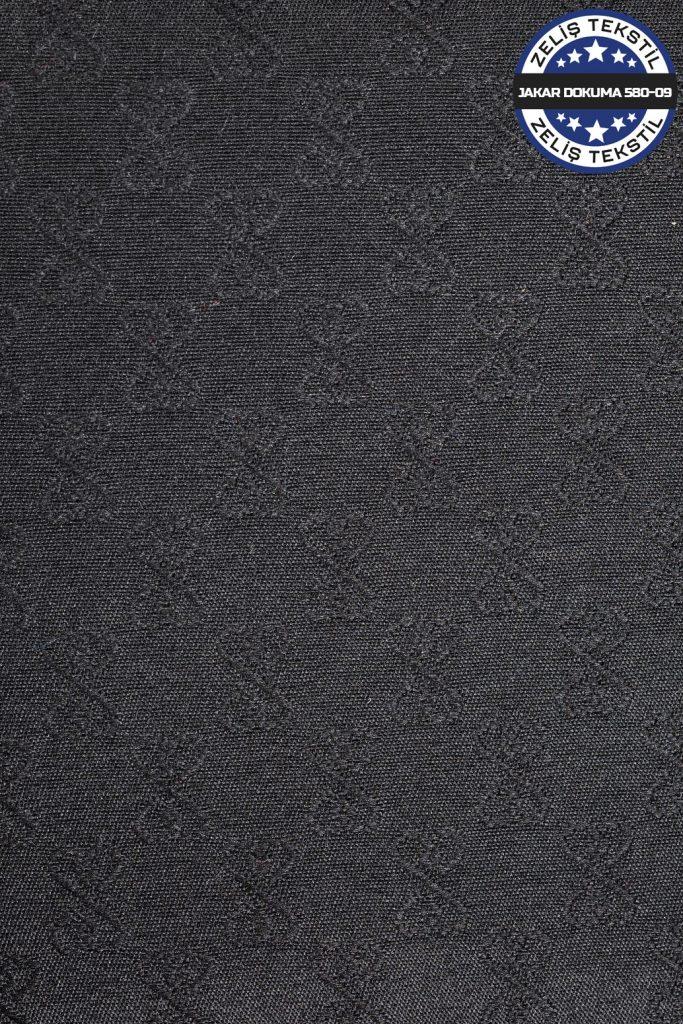 zelis-jakar-dokuma-580-09
