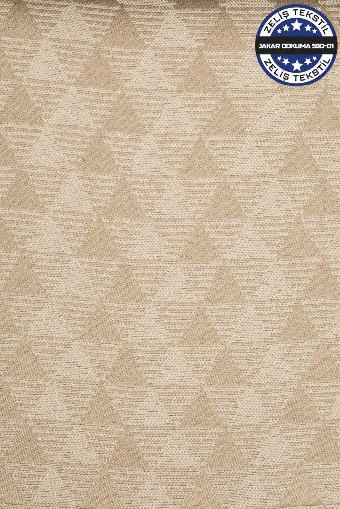 zelis-jakar-dokuma-590-01