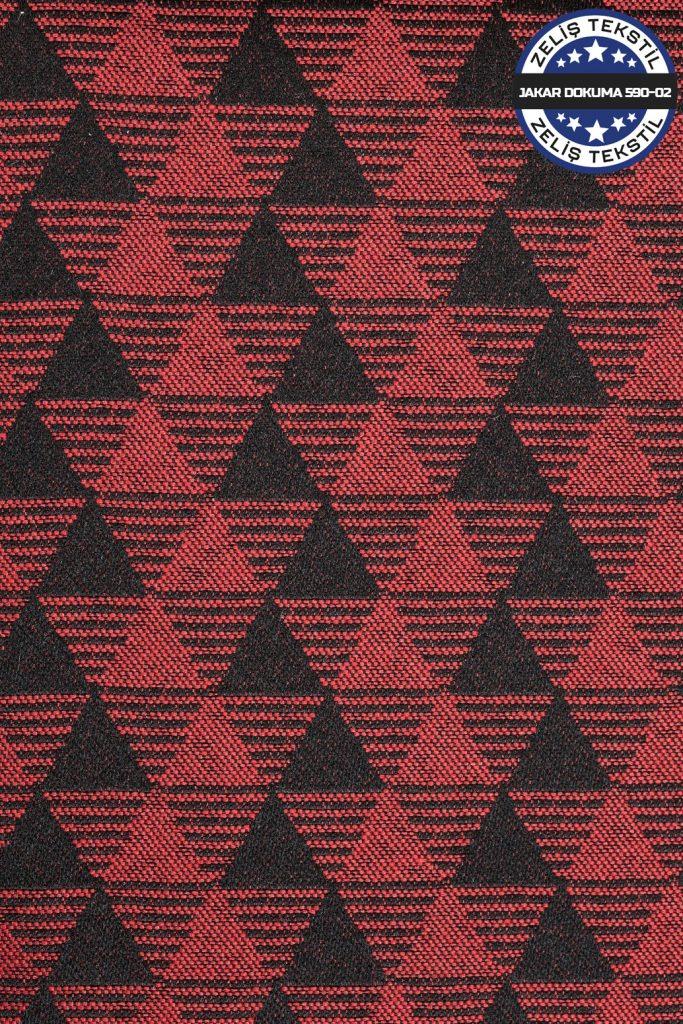zelis-jakar-dokuma-590-02