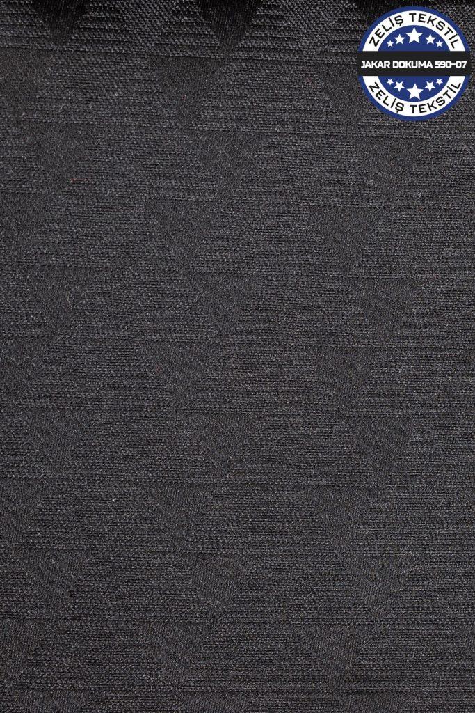 zelis-jakar-dokuma-590-07