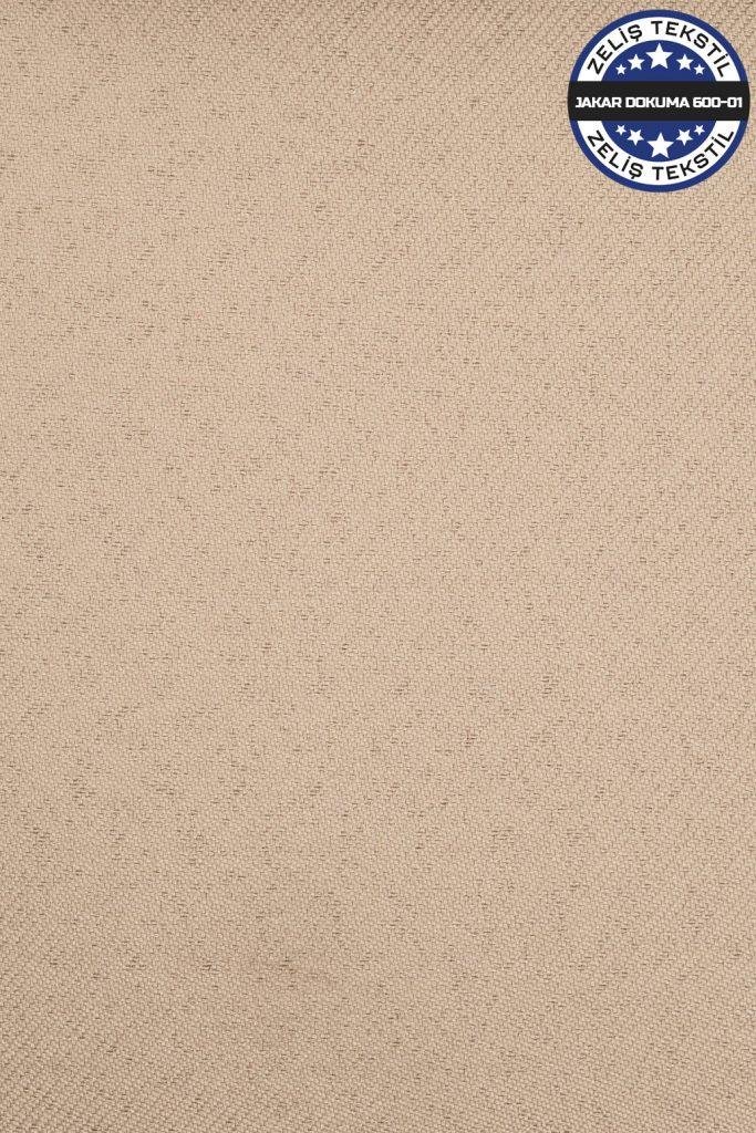 zelis-jakar-dokuma-600-01