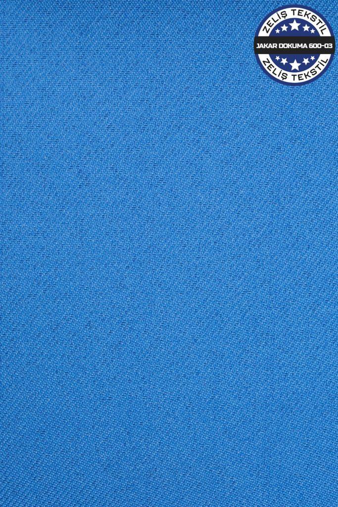 zelis-jakar-dokuma-600-03