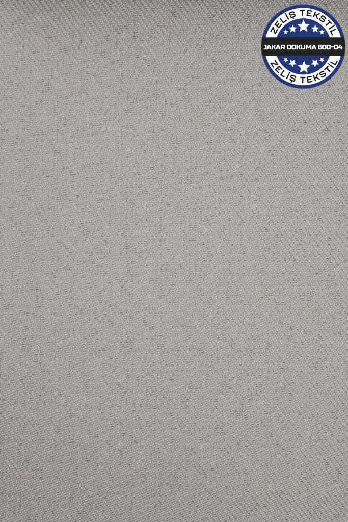zelis-jakar-dokuma-600-04