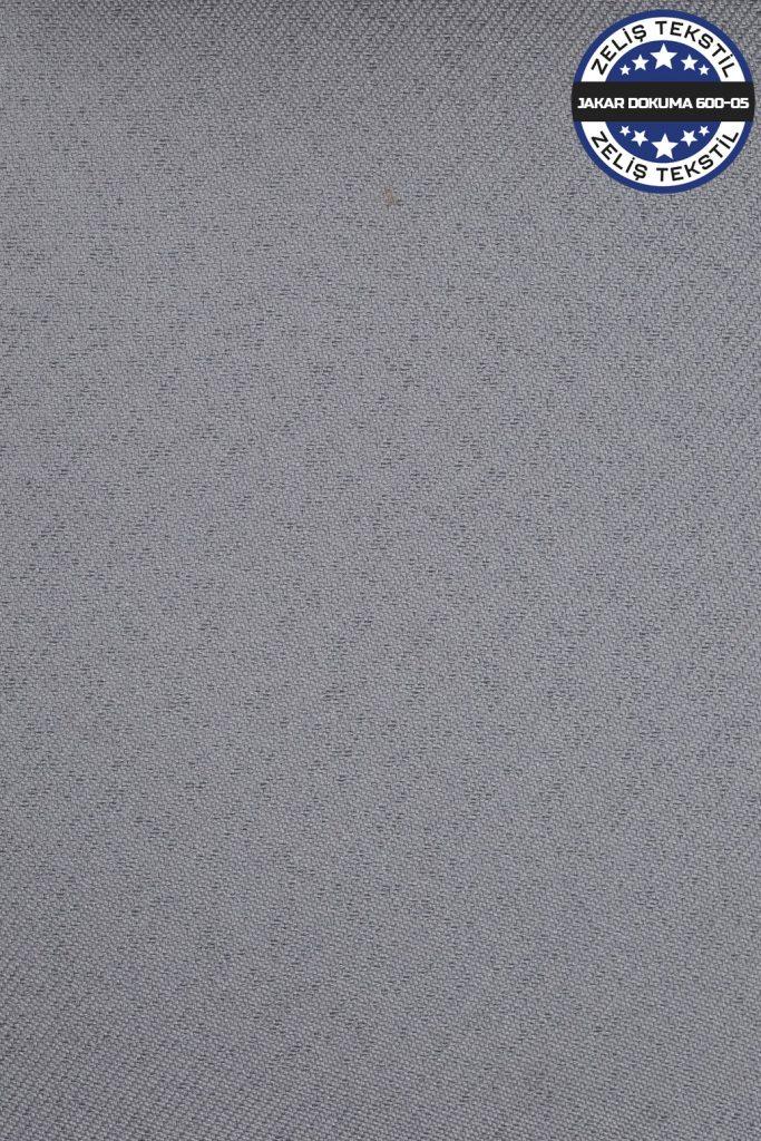 zelis-jakar-dokuma-600-05