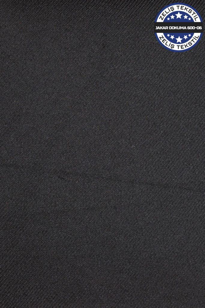 zelis-jakar-dokuma-600-06