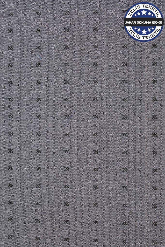 zelis-jakar-dokuma-610-01