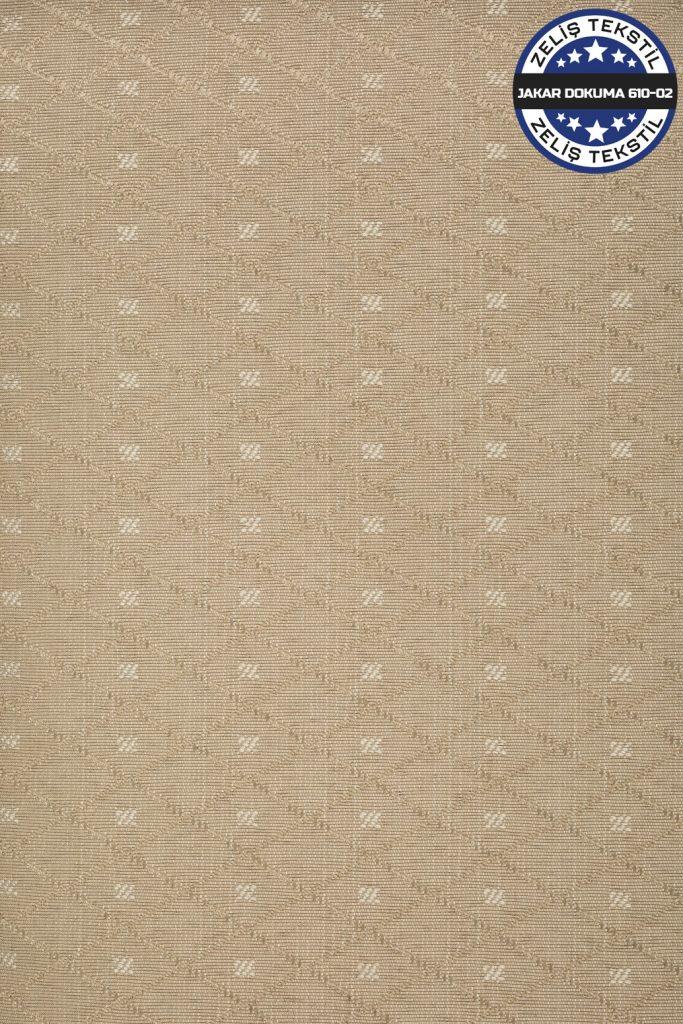 zelis-jakar-dokuma-610-02