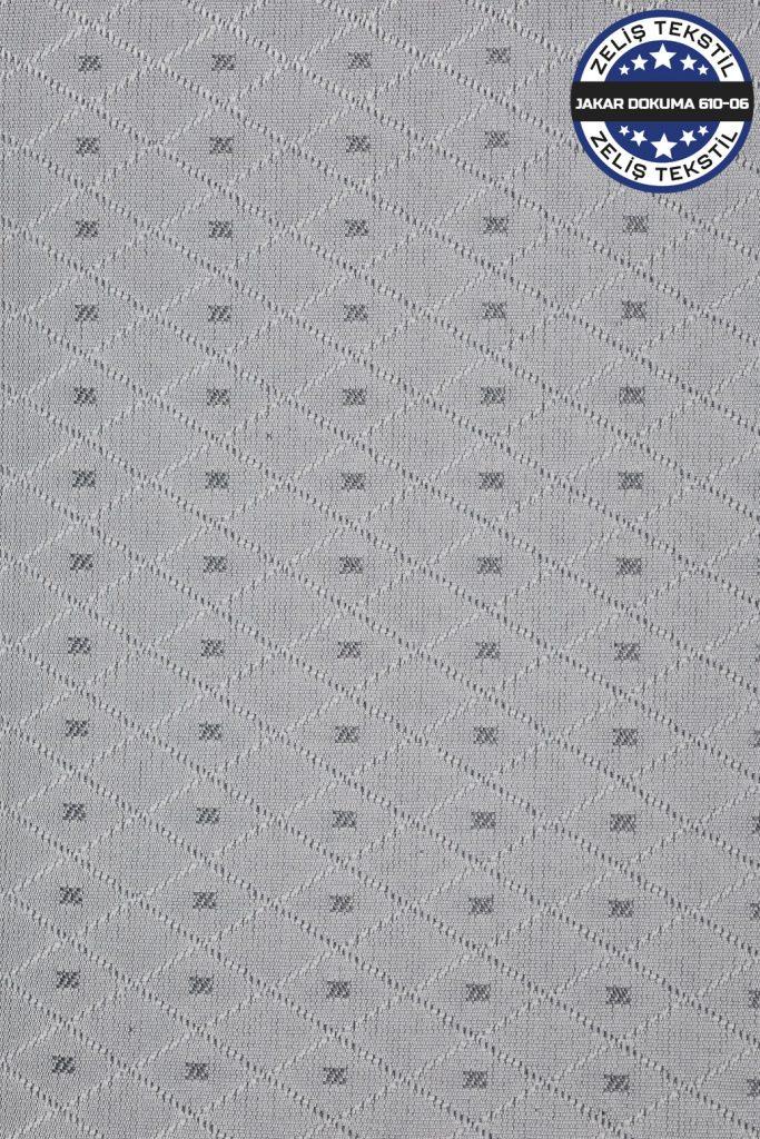 zelis-jakar-dokuma-610-06