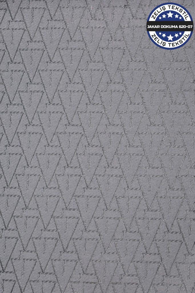 zelis-jakar-dokuma-620-07