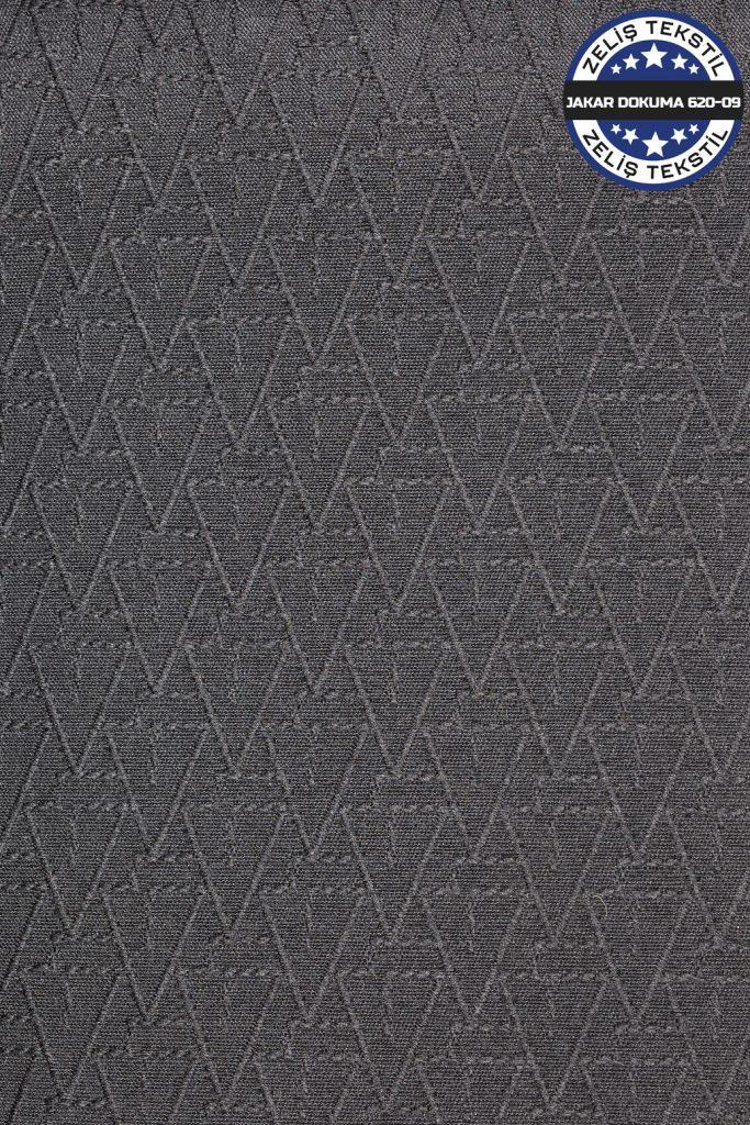 zelis-jakar-dokuma-620-09