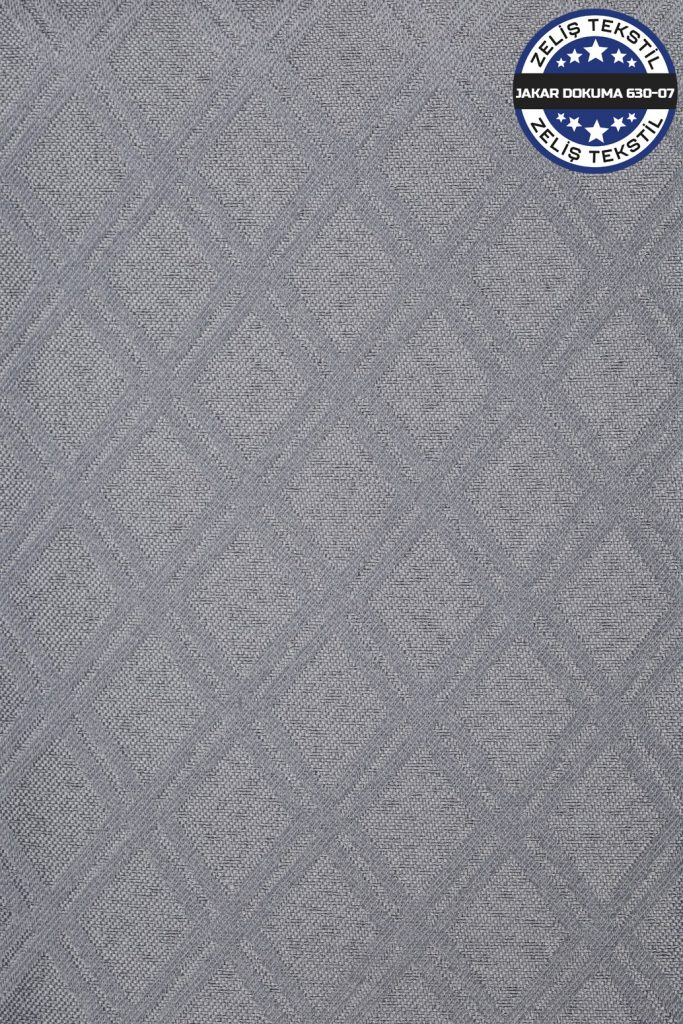 zelis-jakar-dokuma-630-07