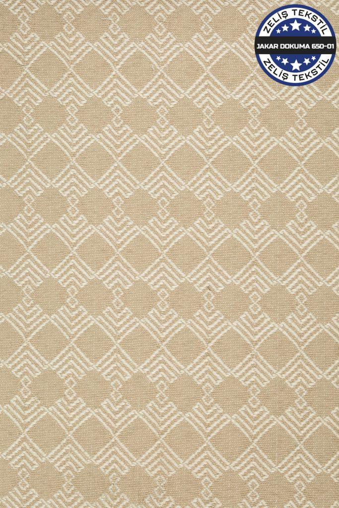 zelis-jakar-dokuma-650-01