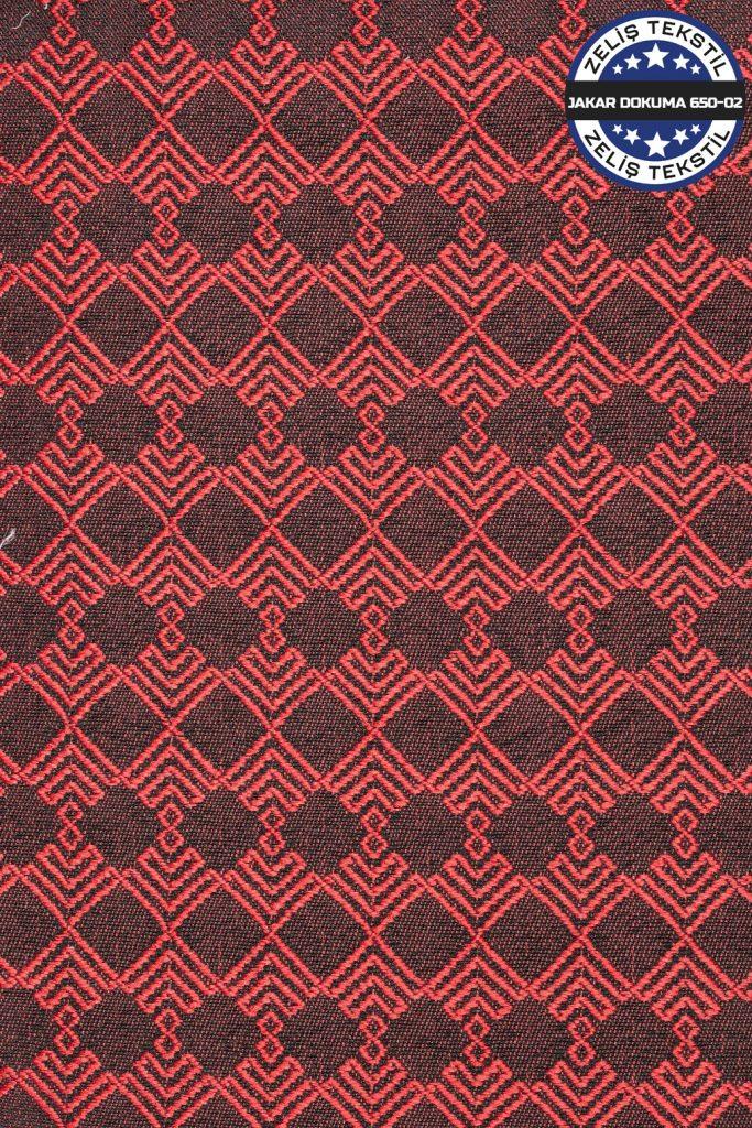 zelis-jakar-dokuma-650-02