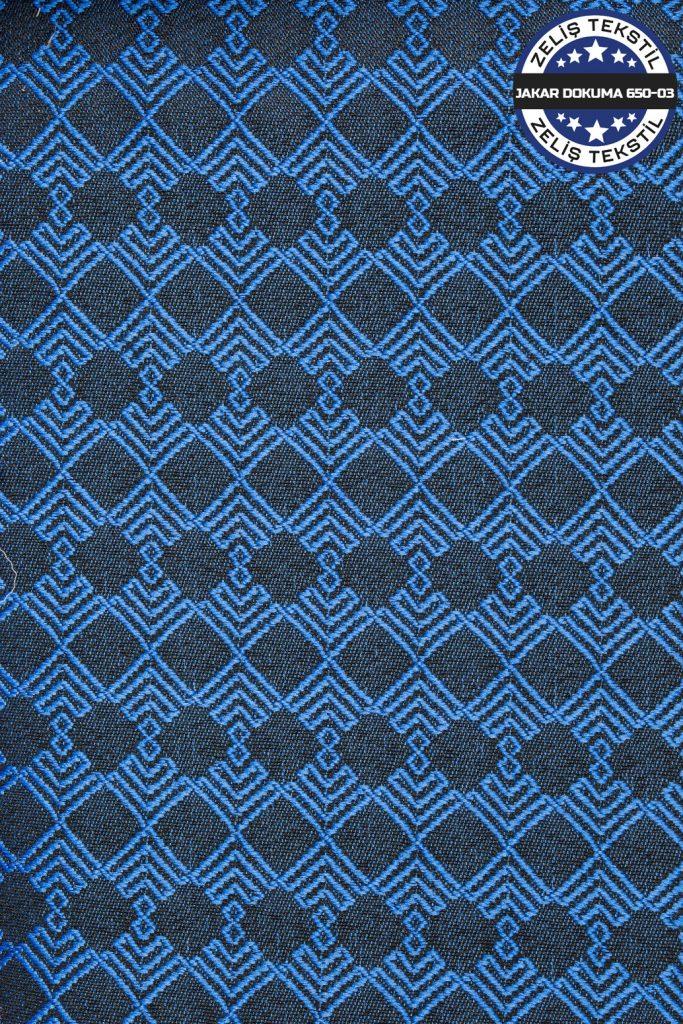 zelis-jakar-dokuma-650-03