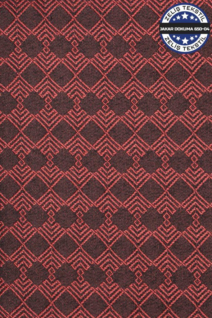 zelis-jakar-dokuma-650-04