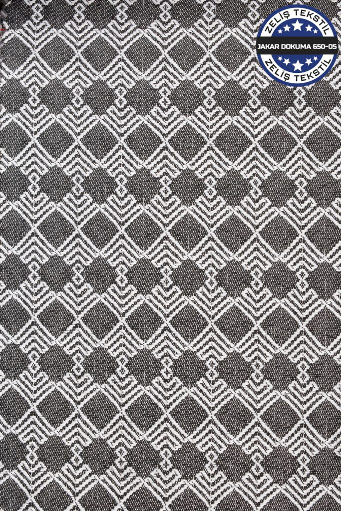 zelis-jakar-dokuma-650-05