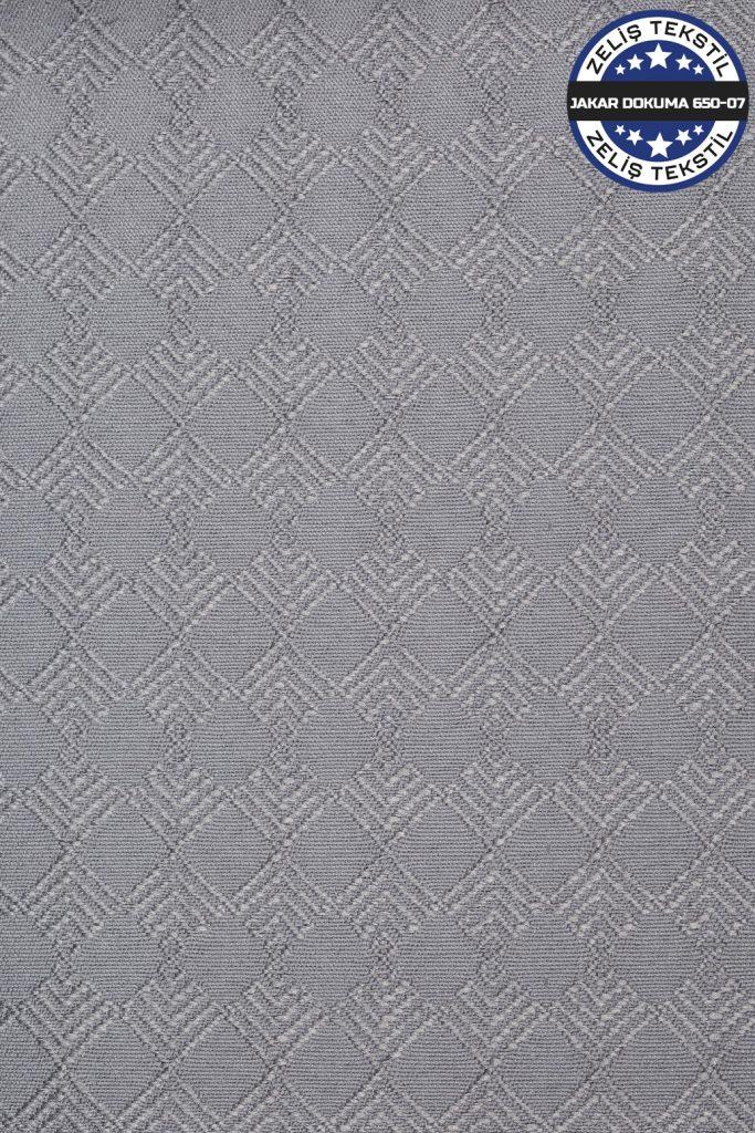 zelis-jakar-dokuma-650-07