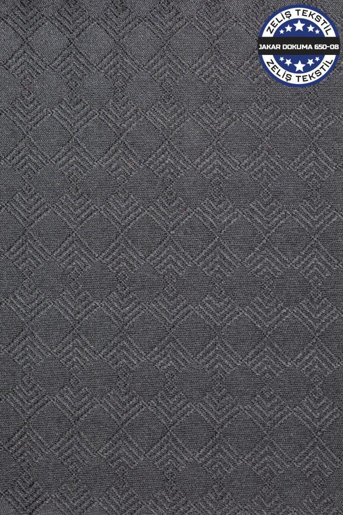 zelis-jakar-dokuma-650-08