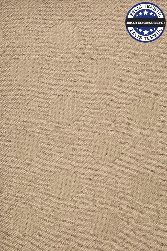 zelis-jakar-dokuma-660-01