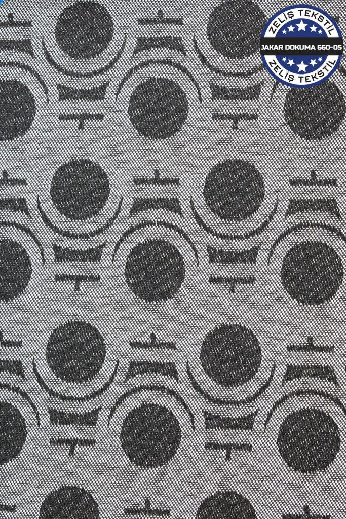 zelis-jakar-dokuma-660-05