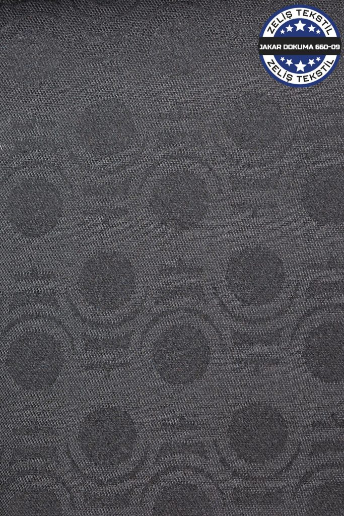 zelis-jakar-dokuma-660-09