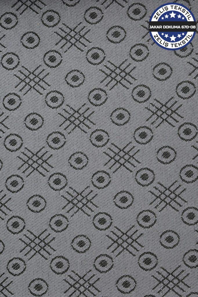zelis-jakar-dokuma-670-08