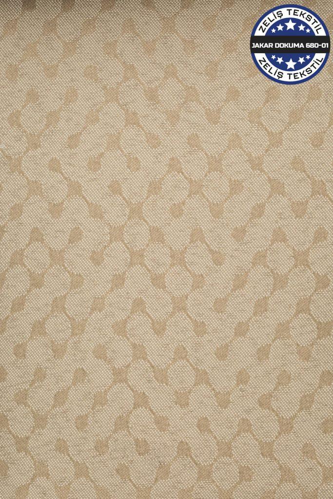 zelis-jakar-dokuma-680-01