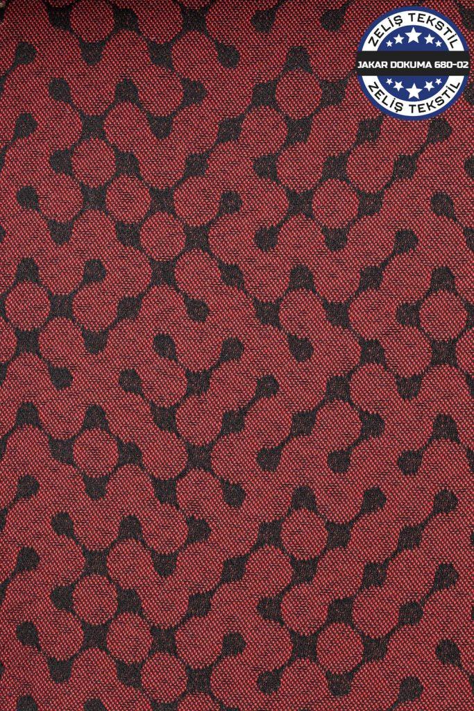 zelis-jakar-dokuma-680-02