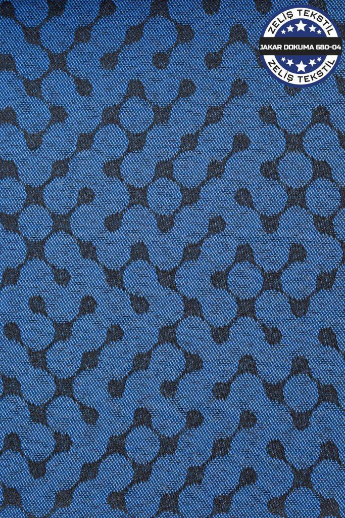 zelis-jakar-dokuma-680-04