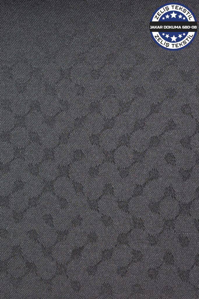 zelis-jakar-dokuma-680-08