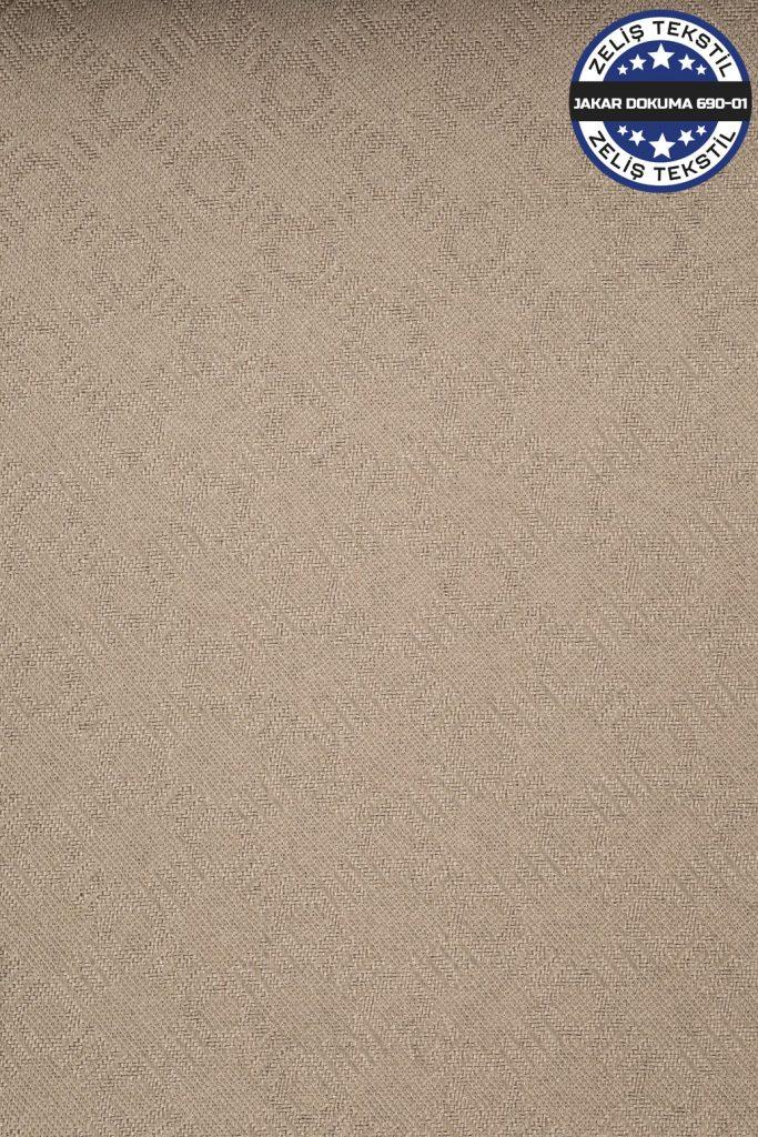 zelis-jakar-dokuma-690-01