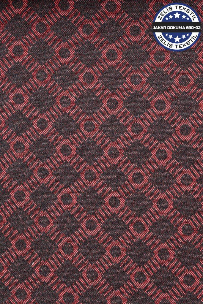 zelis-jakar-dokuma-690-02