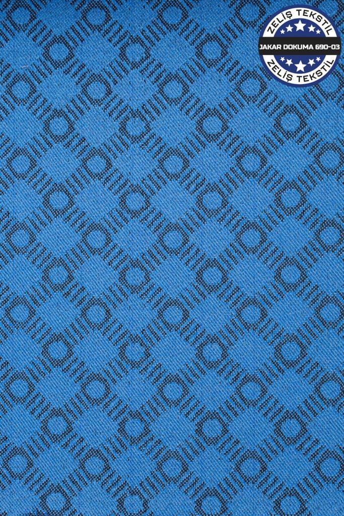 zelis-jakar-dokuma-690-03