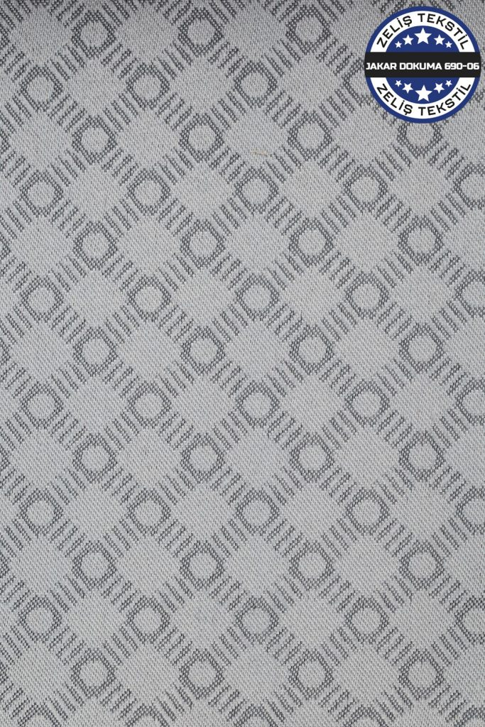 zelis-jakar-dokuma-690-06