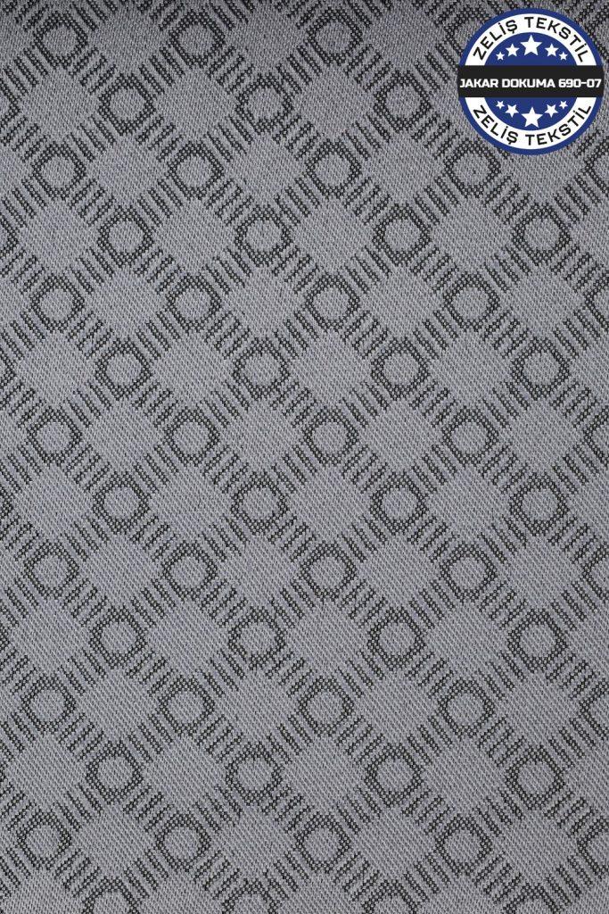 zelis-jakar-dokuma-690-07