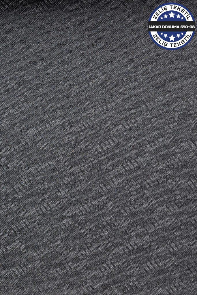 zelis-jakar-dokuma-690-08